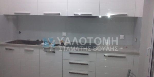 gyalines-ependisis-0495